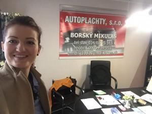 www.autoplachty.sk