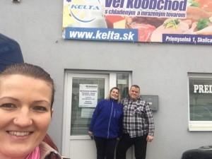 www.kelta.sk