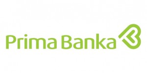 banky (1)