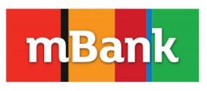 banky (4)