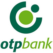 banky (6)
