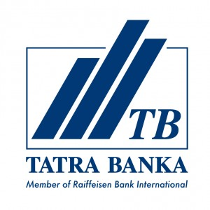 banky (9)